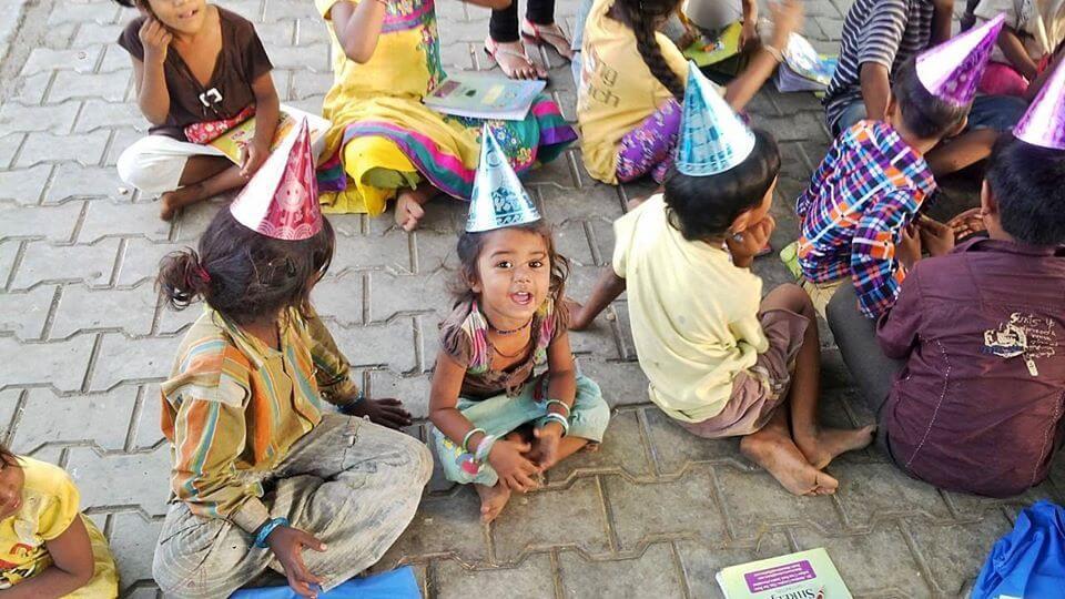 Birthday Celebration (4)