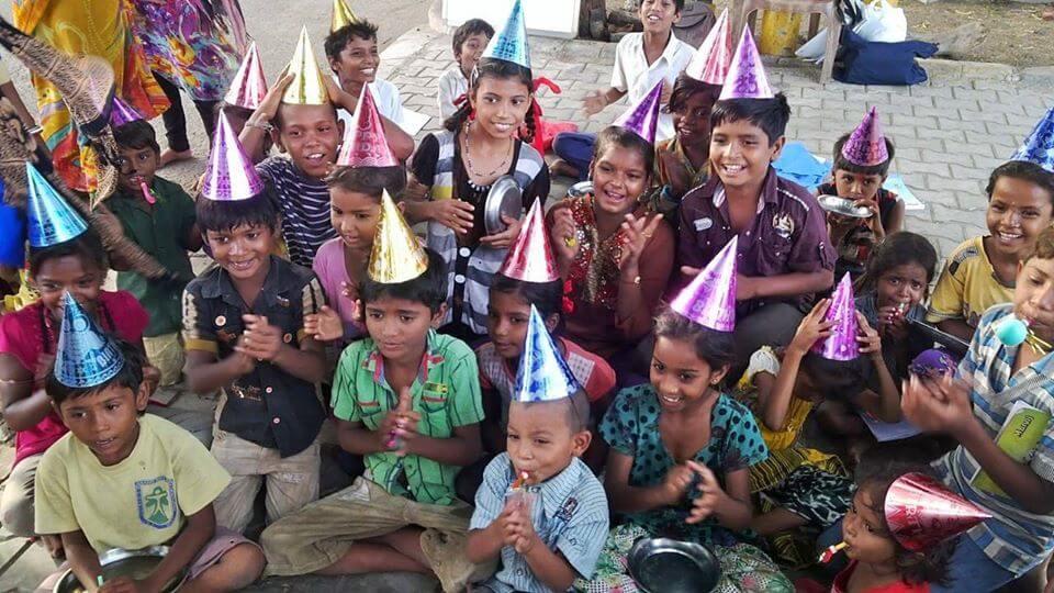 Birthday Celebration (6)