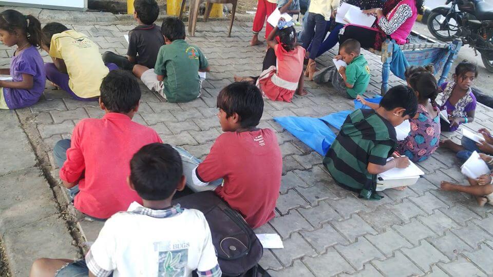 Education (14)