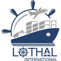 lothal-international