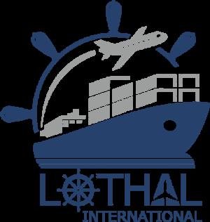 lothal_int500x525